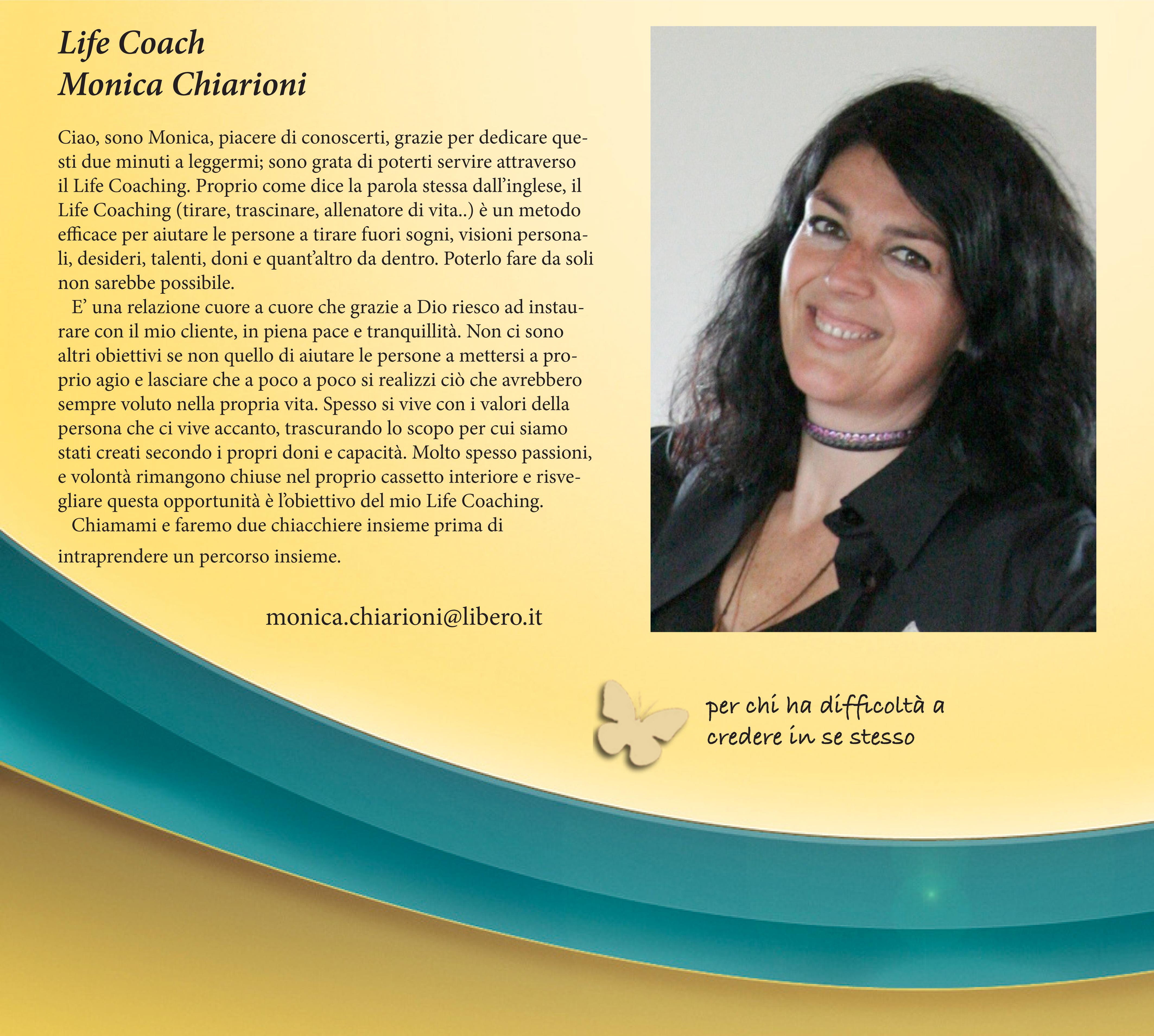 life coach monica 2